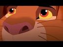 Мудрый король говорил мне: Мы одно целое. Король Лев 2: Гордость Симбы (1998) год.