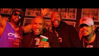 Daz Dillinger & Capone Ft. . x Kurupt - Guidelines (New Official Music Video) Hazardis Soundz
