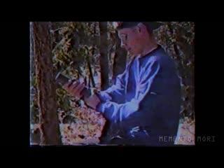 columbine x zero hour edit