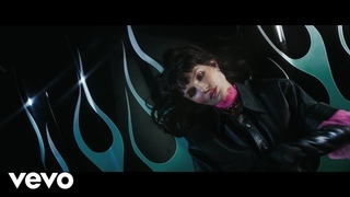 Prudence - Never With U (Official Video)