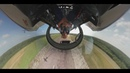 Чудеса на виражах: Полет чемпионки мира по высшему пилотажу Светланы Капаниной (ВИДЕО 360)