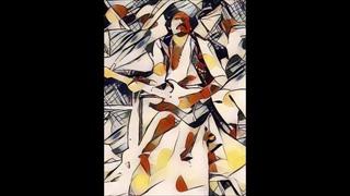 Manic Depression - the Jimi Hendrix Experience