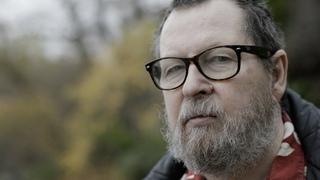 Lars von Trier Interview: The Burden From Donald Duck