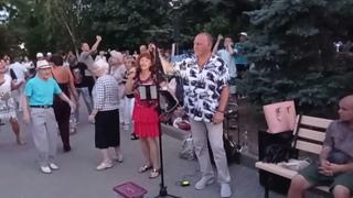 - Наталия Зорина - Чашка Кофею