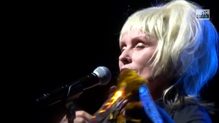 Blondie - Live  Olympia Paris, June 2017