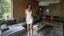 Обзор квартиры в лесу за $1 000 000. Москва