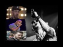 Remembering Chester Bennington Celebrities Reaction Dwayne Johnson Mike Shinoda and Others