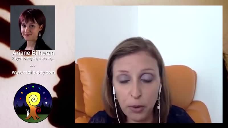 A Bilheran Morceaux choisis sur l'imposture des droits sexuels 2017 Sentiers du Réel