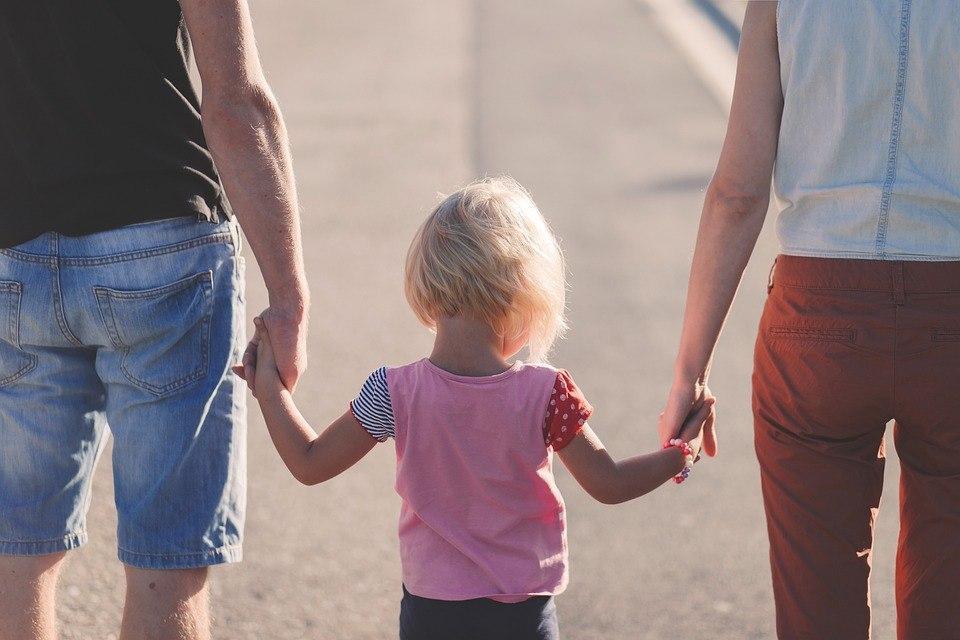Консультации психологов пройдут для родителей из Некрасовки