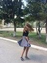 Фотоальбом человека Дарьи Поповой