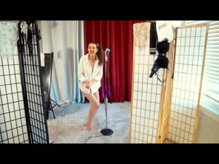 Слив видео 18+ PIPER BLUSH JEANS TRY ON HAUL NUDE VIDEO стриптиз эротика девушки соло слив
