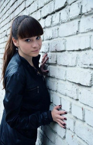 Диана Виклова Слив