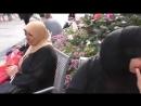Muslima in GB Mein Mann tötet mich wenn ich mit fremden Männern spreche