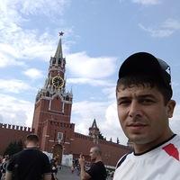 Рустам Абубакаров