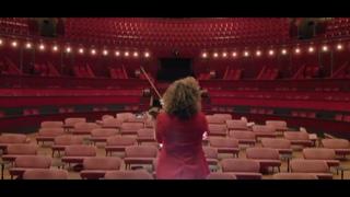 Metropole Orkest & Marcel Veenendaal - The Show Must Go On (ft. ZO! Gospel Choir)