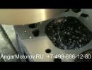 Капитальный Ремонт Двигателя Jaguar F Pace F type XE XF XJ XK X Tupe Гильзовка Опрессовка Шлифовка