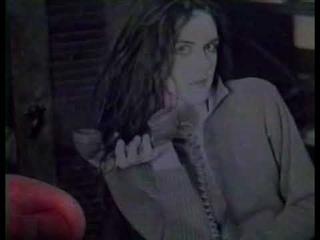 Gore Whore 1994