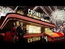 $ 990.000 РУБЛЕЙ ЗА 5 МИНУТ! Заносы реальные в казино онлайн