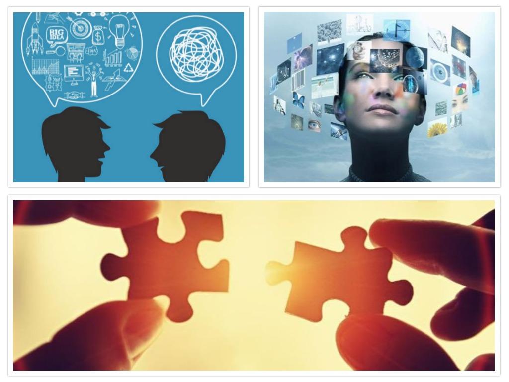 Психология наука о психическом здоровье