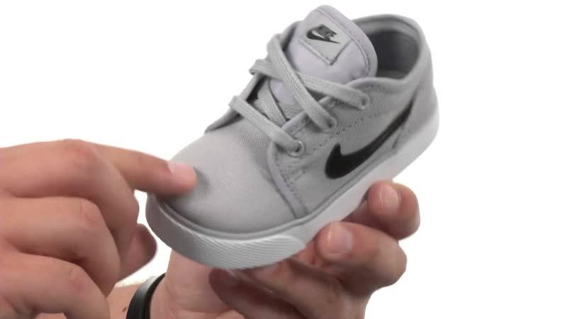 Мужская обувь для скейтбординга Nike SB Portmore II Solarsoft Slip on Светлые костяные