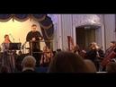 Светлана Нестерова. Рождение Венеры . Репетиция (Проект Репетиция оркестра . Часть 1)