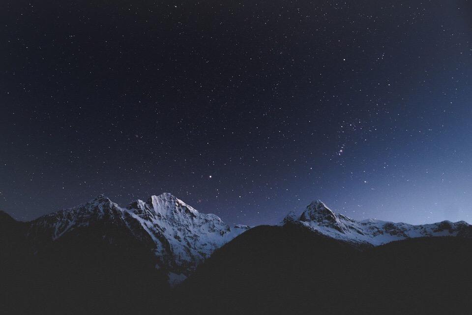 Звёздное небо и космос в картинках - Страница 3 VRkutzEj5zs