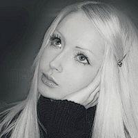 Nadia Selmi