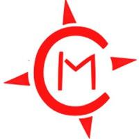 Логотип СОЛНЦЕМАЯК рок-группа
