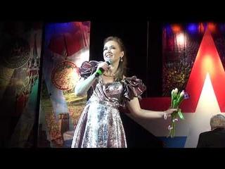 Мария Чудовская - Ты говоришь мне о любви