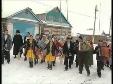 Казанская Булгарская община
