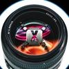 SergX VFX Production Studio