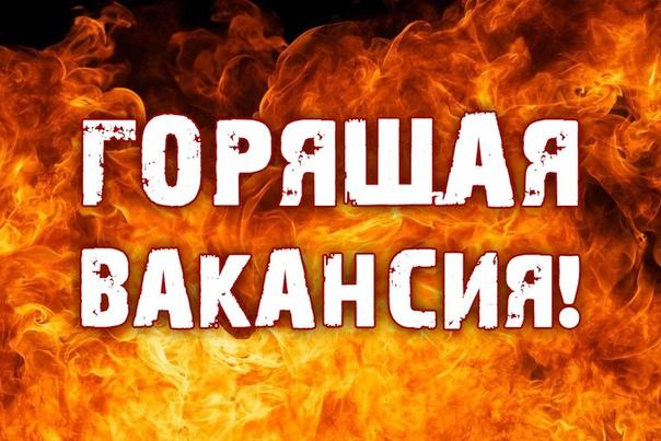 СРОЧНАЯ ЗАМЕНА!!!!  Санкт-Петербург!  МЕТРО. Фрунзенское,ул. пр-кт Московский  Раздача...