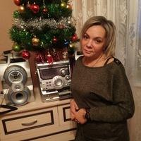 Аватар пользователя: Светлана Борисова