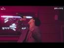 VID 181009 VIXX KEN 빅스 켄 the web drama Tofu Personified Karaoke behing -2-