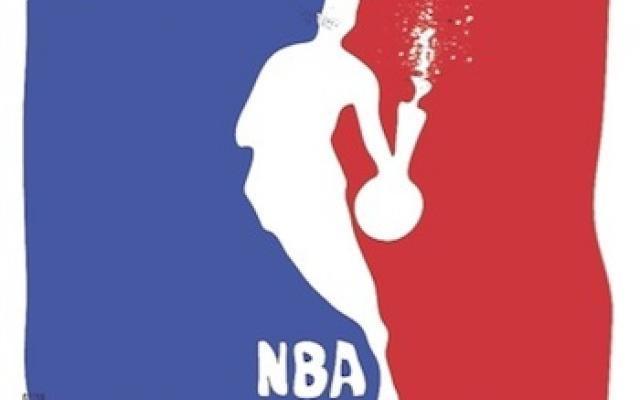 Источник: НБА легализует марихуану