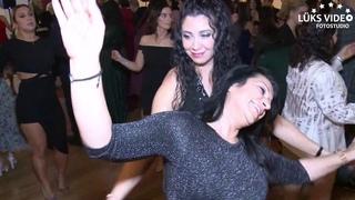 Fatma & Mehmet  Hochzeit Wedding Düğün Düyün Grup Renk / by Lüks Video PART 02