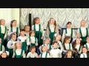 24.12.2018 г. Концерт «Рождественское Чудо»