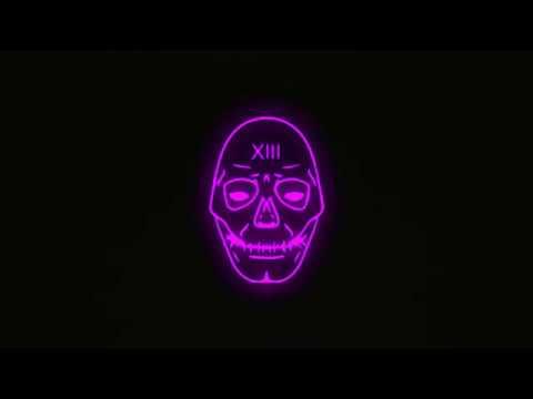XIII Свет