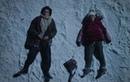 Видео к фильму «В метре друг от друга» (2019): Трейлер (дублированный)