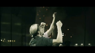 Dimitri Vegas & Like Mike x Scooter - We Love Hardcore (Official Music Video)