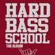 Hard Bass School - Наш гимн