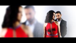 VictoriaS ft. (Ax Dain) - Ne mi go kazvay / No me lo digas - (Official Video)