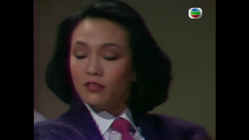 Vuot Tuyen Tinh Yeu 18