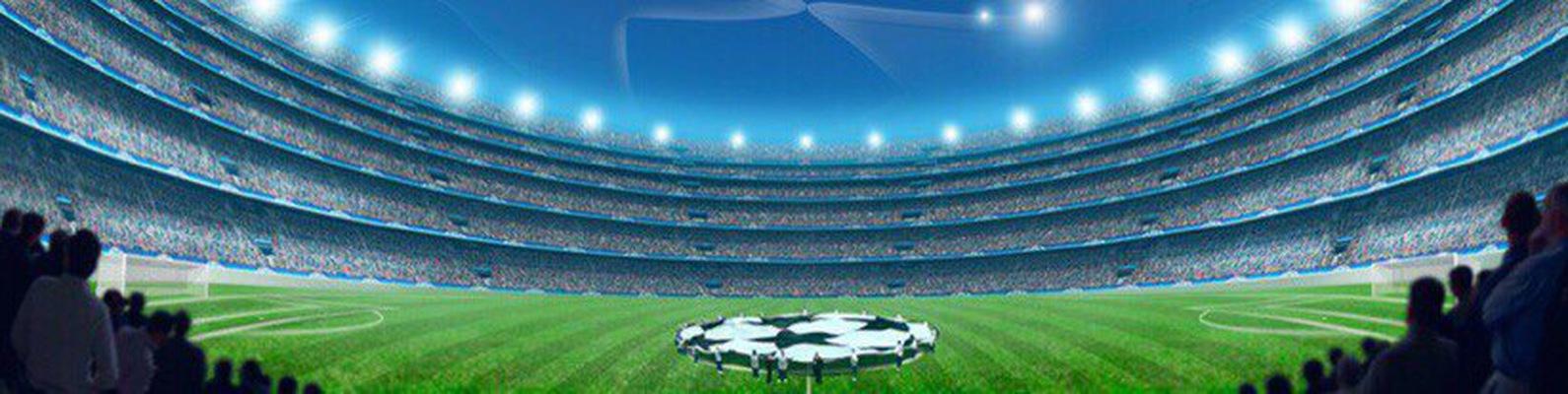 Прогноз футбол кения того
