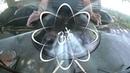 Kurd 9 1 28 07 19 Atom handpan