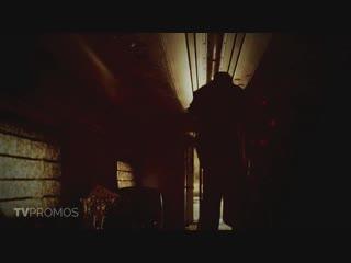 Criminal minds 14x05 promo _the tall man_ (hd) season 14 episode 5 promo