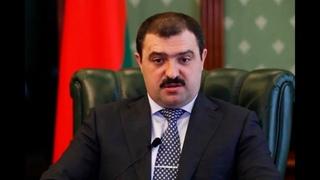 Сын Лукашенко готовит отряды наемников для полной зачистки протестов