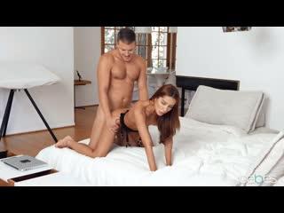 [Babes] Vanna Bardot - Persistent Pleasure порно porno русский с
