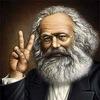 Типичное  Карла Маркса