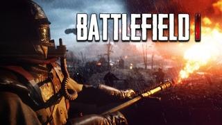 Здравствуй, копеечка! | Battlefield 1